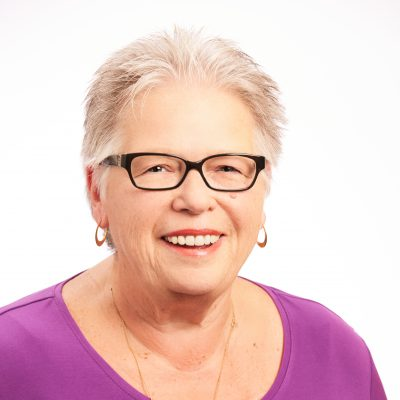 Barbara A. Kwasniuk