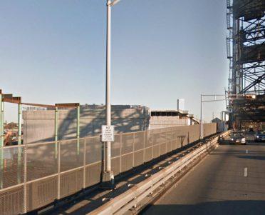 New Jersey Department of Transportation, Wittpenn Bridge Replacement