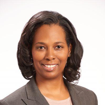 Nicole MBA, LEED AP, MBA, LEED AP