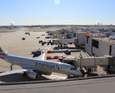 City of Philadelphia, Division of Aviation, Project Management/ Construction Management Services, Philadelphia International Airport and Philadelphia Northeast Airport
