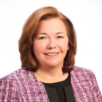 Victoria Malaszecki