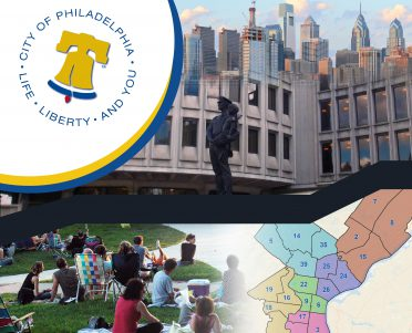 City of Philadelphia, Department of Public Property, Philadelphia Public Safety Facilities Master Plan