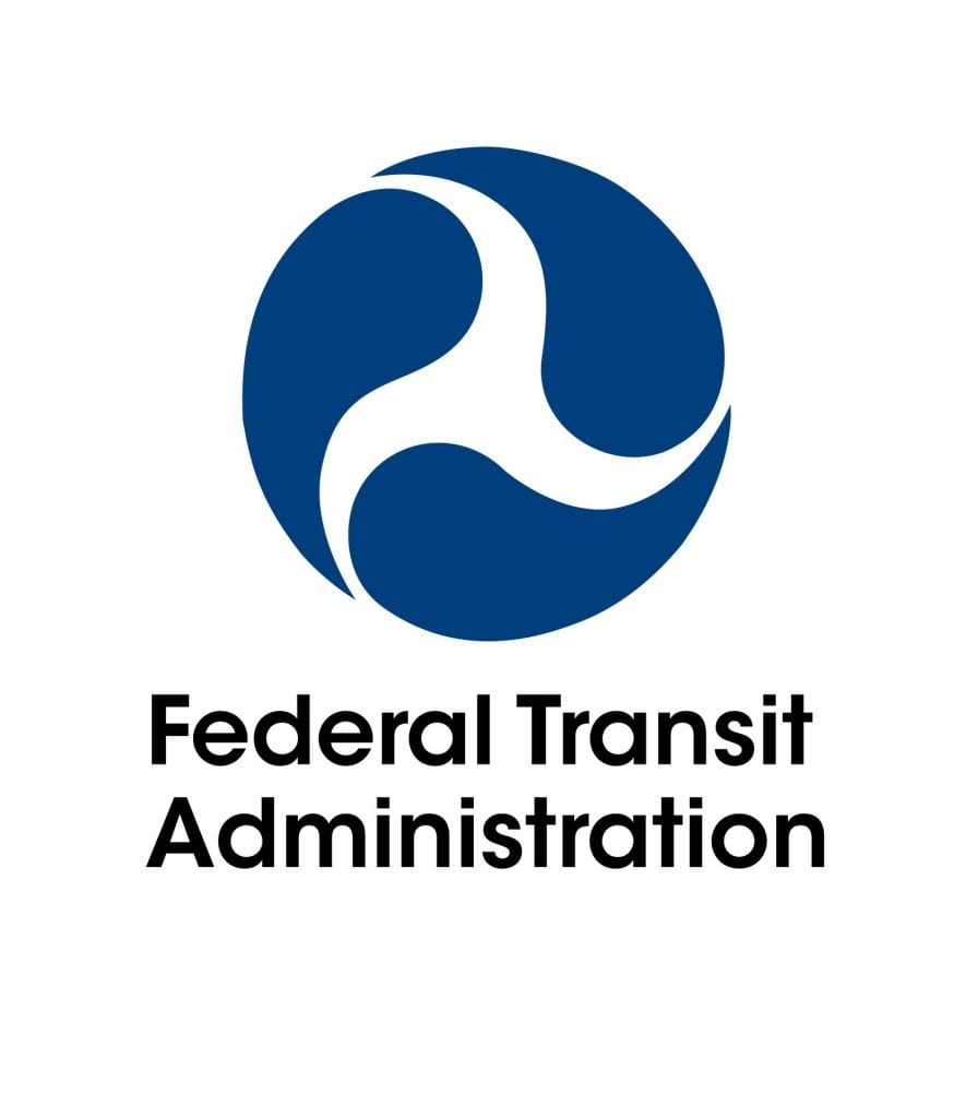 U.S. Department of Transportation, Federal Transit Administration, Project Management Oversight Contract