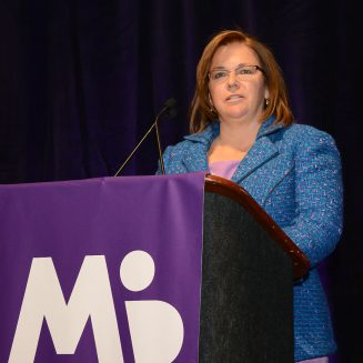 March of Dimes 25th Annual TB&C Awards Luncheon a Success