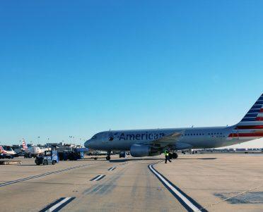 City of Philadelphia, Division of Aviation, Construction Management for Runway 9R-27L Extension, Philadelphia International Airport