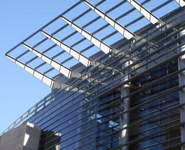 Pennsylvania Convention Center  Facility Expansion