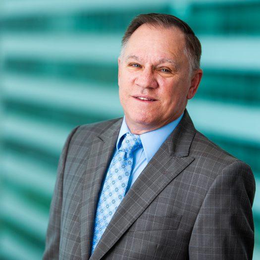 Envision's Stephen Malaszecki Provides Insight on Positive Train Control