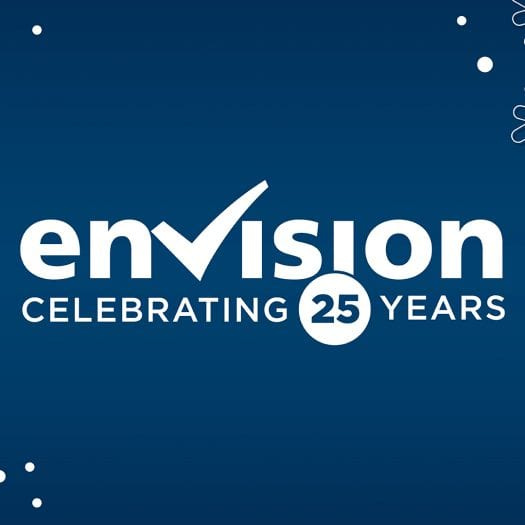 Envision's 2019 Holiday Video
