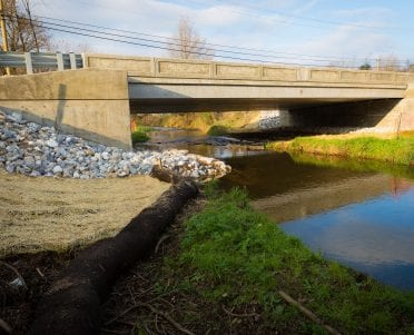 Pennsylvania Department of Transportation, P3 Rapid Bridge Replacement