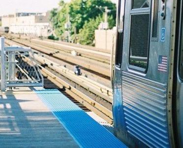 Chicago Transit Authority's (CTA) Red-Purple Modernization (RPM)