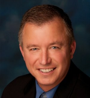 Envision welcomes Mike Siciliano as Vice President of PM/CM Services